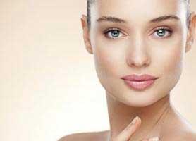 روغن سفت کننده پوست بدن + طرز استفاده
