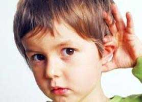 راهکارهای خانگی جهت درمان اووتیسم کودکان