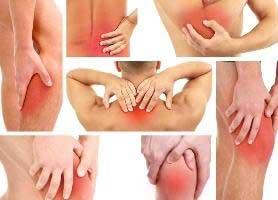 چه عواملی می توانند باعث بروز کوفتگی و بدن درد شوند؟