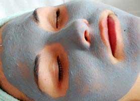 5 ترفند ساده شبانه برای بیدار شدن با پوستی درخشان