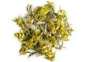 خاصیت مصرف چای کوهی ؛ طرز تهیه و عوارض جانبی آن