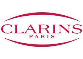 برند کلارنس و معرفی برترین محصولات آرایشی CLARINS