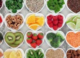 غذاهای مضر و مفید برای بیماران مبتلا به ورم مفاصل
