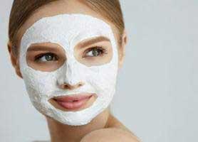 برای روشن شدن پوست از چه ماسک هایی خانگی استفاده کنیم؟