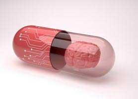 تاثیر داروهای تاخیری بر درمان زود انزالی