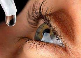 فشار چشم چیست؟ علت، علائم و درمان آن چیست؟