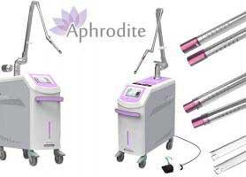 دستگاه لیزر واژینال آفرودیت Aphrodite