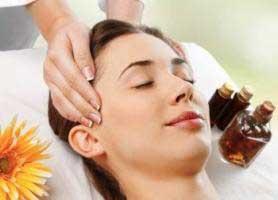 راه های مراقبت از پوست های ترکیبی