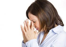 آیا طب سوزنی یائسگی زود رس را درمان میکند؟