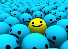 خوش بینی و مثبت اندیشی شدت سکته را کاهش می دهد