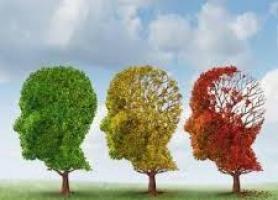 توصیه های پزشکی برای داشتن عمر طولانی