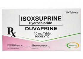 موارد استفاده قرص ایزوپرین و عوارض جانبی آن