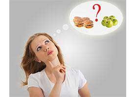 کاهش وزن با هیپنوتیزم