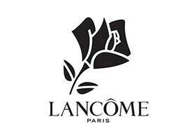 تاریخچه برند لانکوم Lancôme و معرفی پرفروش ترین محصولات برند لانکوم