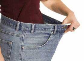 علت و بیماری های لاغری و کاهش وزن ناگهانی