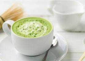 خواص چای ماچا و طرز تهیه آن
