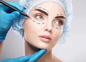 پزشکان جراحی پلاستیک و زیبایی اهواز