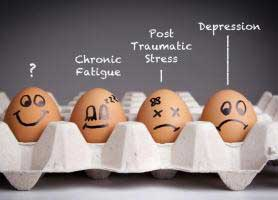 5 تفکر مضر برای سلامت روان