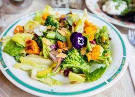 رژیم غذایی پگان Pegan چیست؟