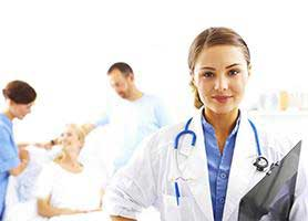 پزشکان متخصص زنان و زایمان اهواز