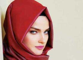 مواد مورد نیاز پوست در ماه رمضان