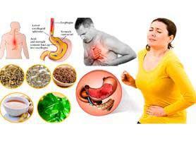 علل، علائم و درمان سوء هاضمه