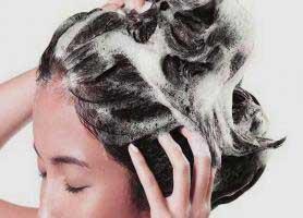 8 راه مراقبت از موهای رنگ شده