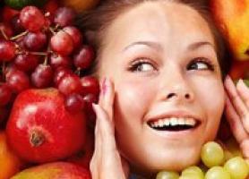 مهمترین کلاژن سازها برای پوست